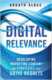 Digital Relevance cover