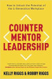 Counter Mentor Leadership cover