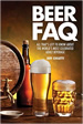 Beer FAQ cover