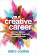 Your Creative Career cover