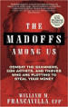 The Madoffs Among Us cover